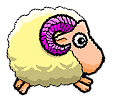 sheep help file